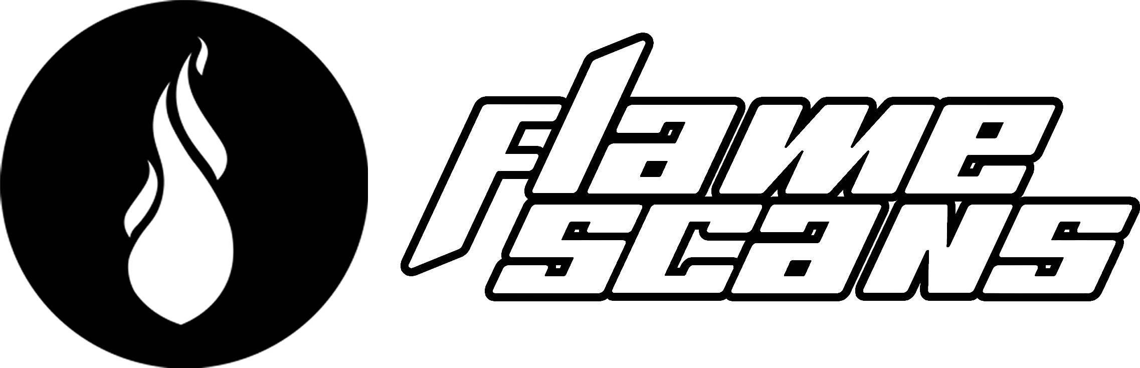 Flame Scans - A Quality Scanlation