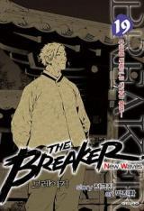 The Breaker – Season 3